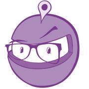 dotnetcoreblog profile