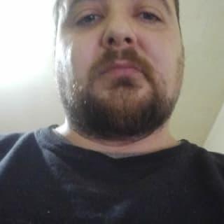 Marko Shiva Pavlovic profile picture