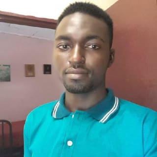 yaya-mamoudou profile picture