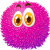 pointyfluff profile image