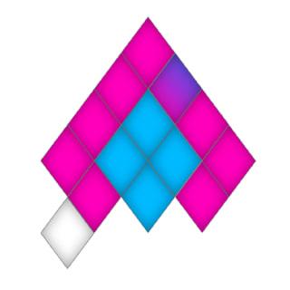nitricware profile