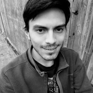 Matías Olivera profile picture