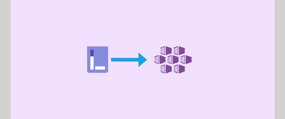 Cover image for Getting Started with LitmusChaos 2.0 in Azure Kubernetes Service