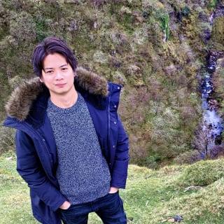 Bryan Sazon profile picture