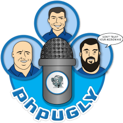 226: HELP WANTED, PHP Release Manager