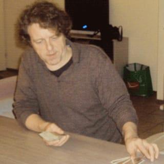 marcuswii profile picture
