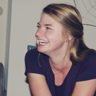 ljg2gb profile picture