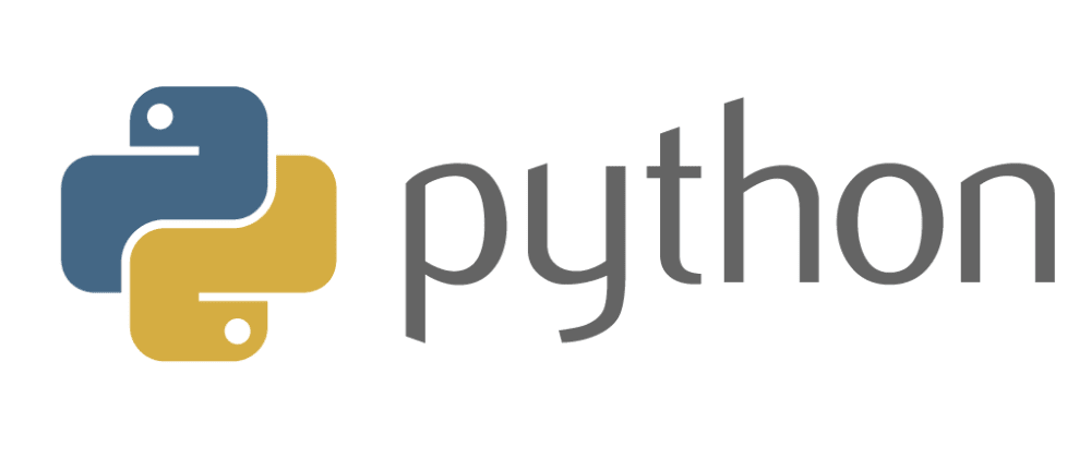 Cover image for Build A Simple Weight Converter in Python – Beginners Tutorial 🐍