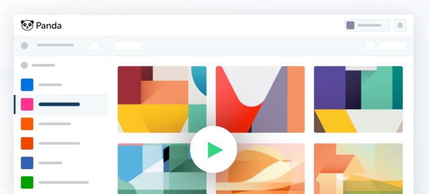 Screenshot 2021-01-24 at 2.12.34 PM