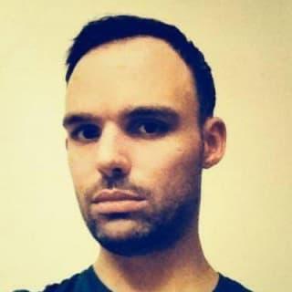 Stef van den Ham profile picture