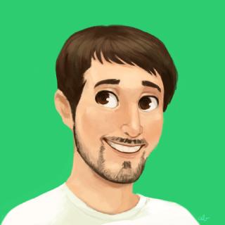 David Miranda profile picture