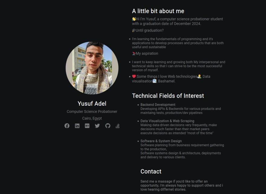yusufadell.github.io