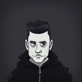 Paul Aimé profile picture