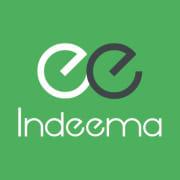 indeemasoftware profile