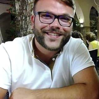 Apol0x profile picture