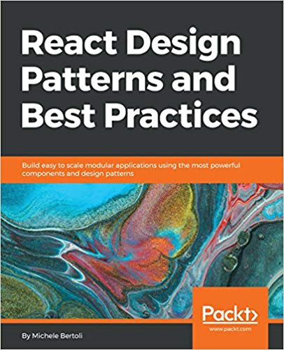 React-Design-Patterns