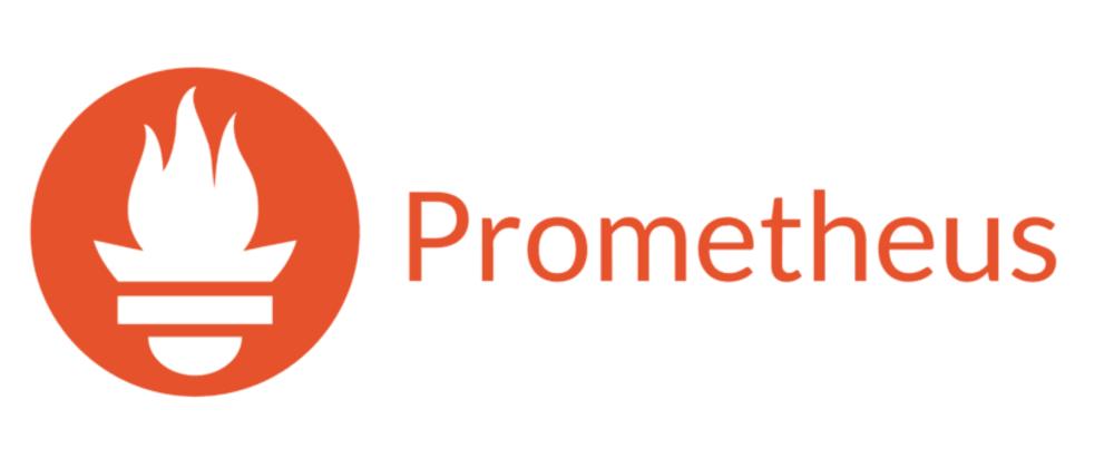 Cover image for Setup Prometheus monitoring on k8s :