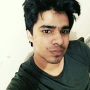 alihaider907 profile