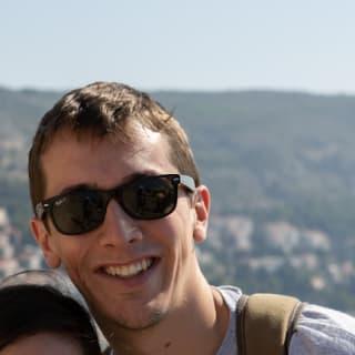 Clayton profile picture