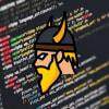 vikingcodeblog profile image