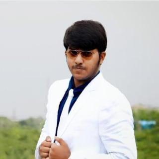 Chandu profile picture