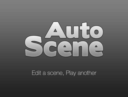AutoScene (FREE)