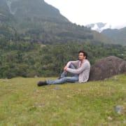 ayushmann profile