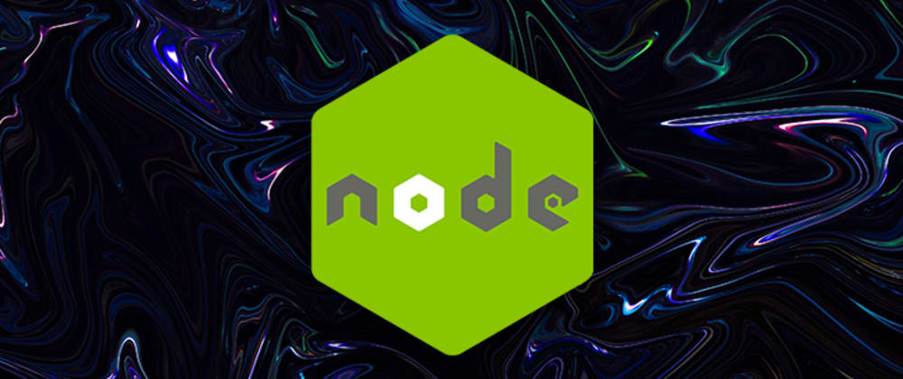 Cover image for File processing in Node.js: A comprehensive guide