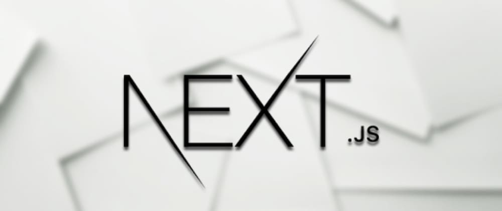 Cover image for Introducing the new Create Next App