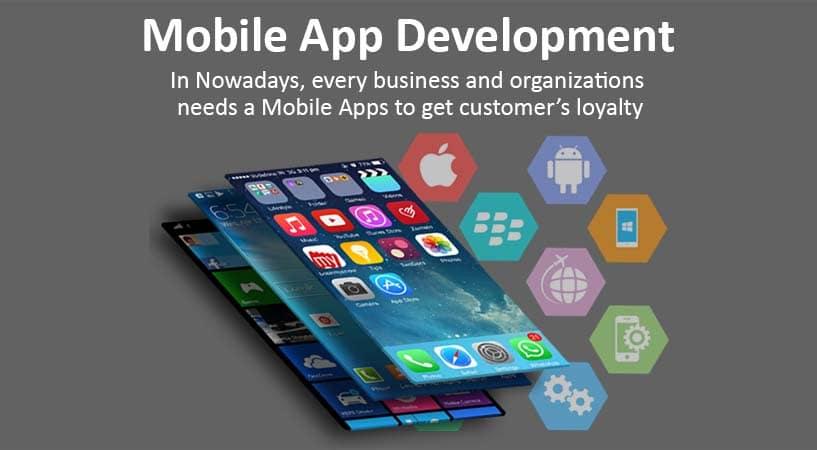 App Development | Mobile APP Development Service | Mobile APP Development Company
