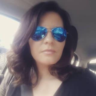 Irina Scurtu profile picture