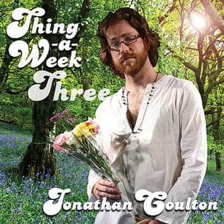 """""""Code Monkey"""" by Jonathan Coulton on YouTube"""