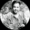 hannshautzig profile image