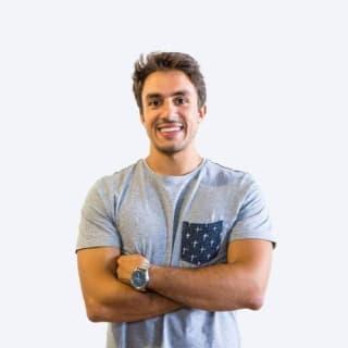 Nuno Vieira profile picture