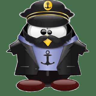 Haddock  profile picture
