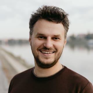 Silvestar Bistrović profile picture