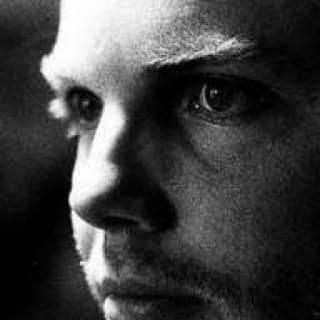 Hennzen profile picture