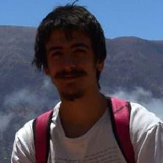 Bruno Crisafulli profile picture