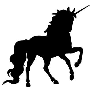 HackingUX profile picture