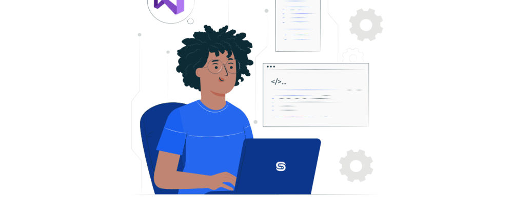Cover image for 🏅 The 5 Visual Studio extensions that will increase your productivity