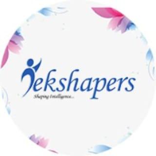 Tekshapers Software profile picture
