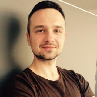 milosztadrzak profile