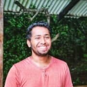 fayaz profile