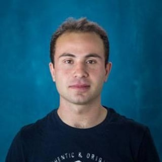 Ruben Arushanyan profile picture