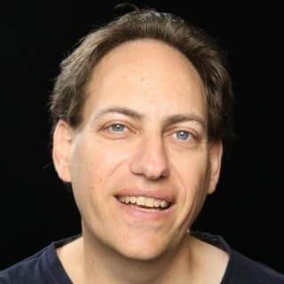 John Rotenstein profile picture