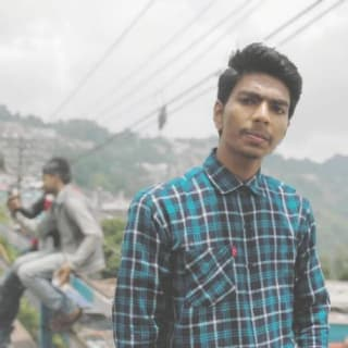Siddhartha Sarkar profile picture