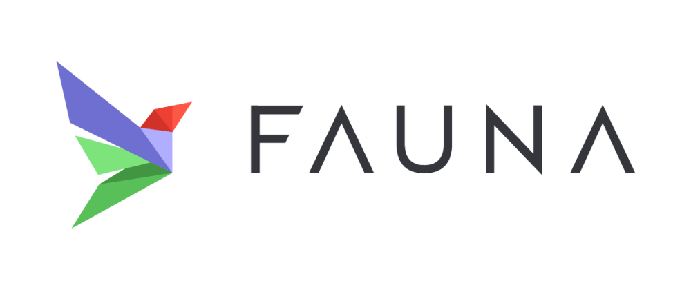 Cover image for faunaDB