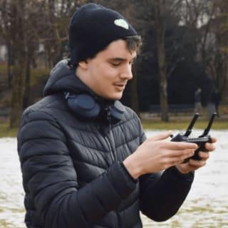 Claudio Wunder profile picture