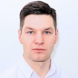 Dainius Jocas profile picture