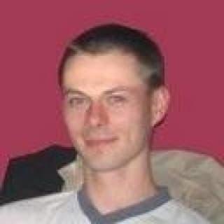 tiso profile picture